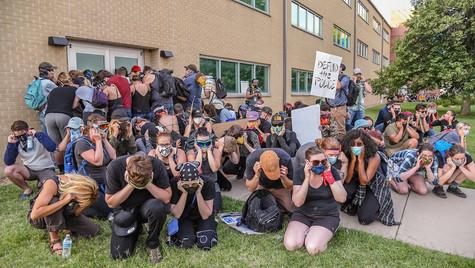 Aurora Protests-6444.jpg