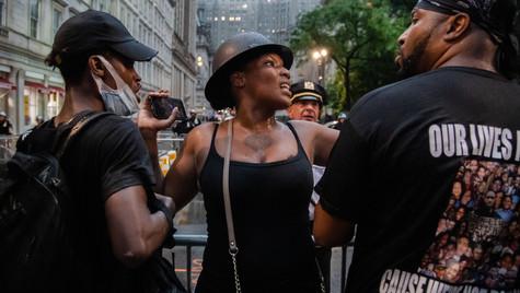 NYC Protest-9645.jpg