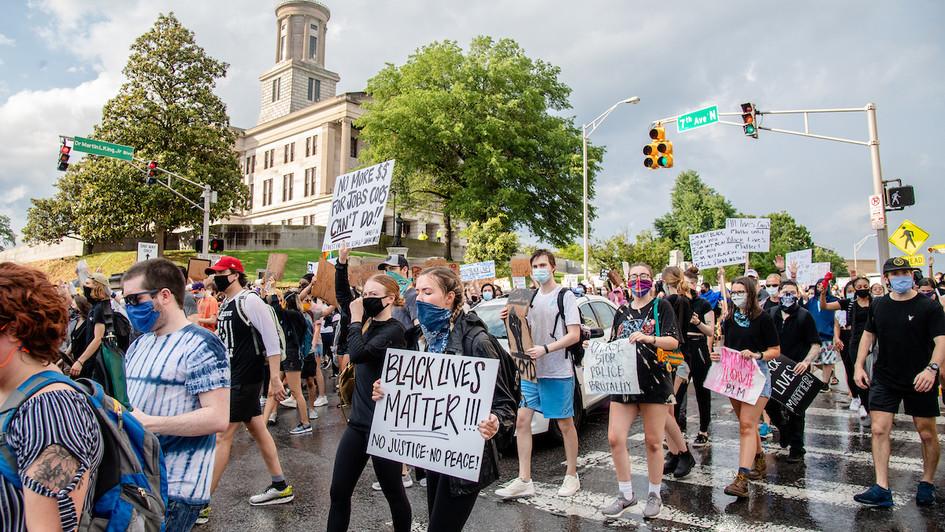 Nashville Protest-0448.jpg