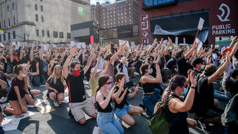 Nashville Protest-9640.jpg