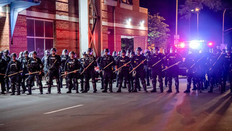 Louisville Protest-8300.jpg