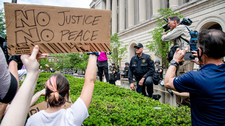 Cincinnati Protest-6538.jpg