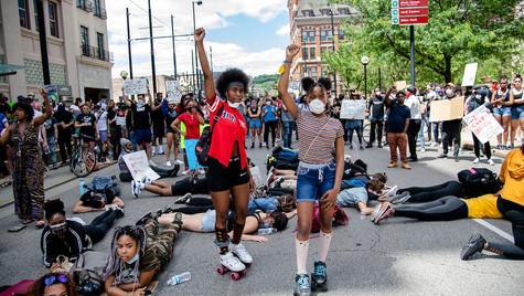 Cincinnati Protest-3394.jpg