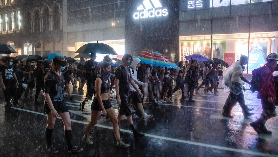 NYC Protest-9386.jpg