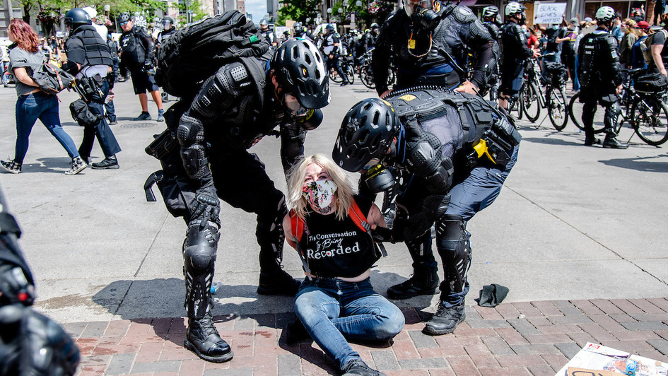 Columbus Protest-2346.jpg