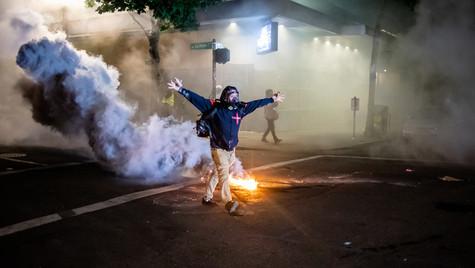 Portland Protest-0711.jpg