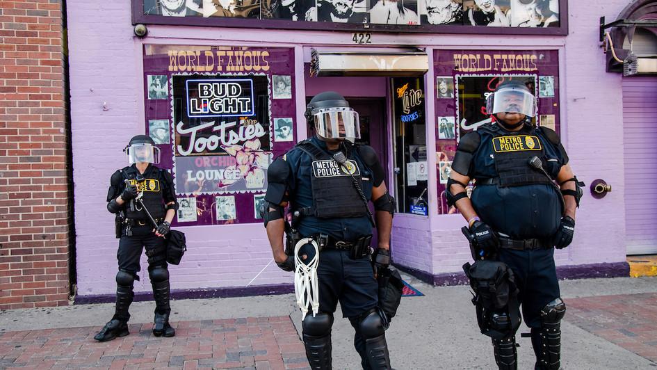 Nashville Protest-9967.jpg