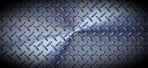 metal-background-steel_1078-430_edited_e