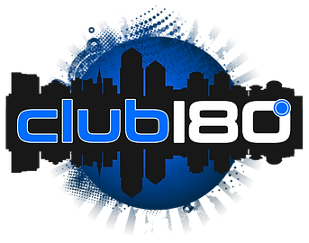 Club-180-FINAL-(transparent).png