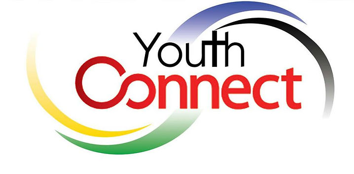 Youth-Connect-Ministry.jpeg