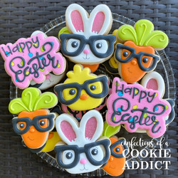 easter20Nerdy