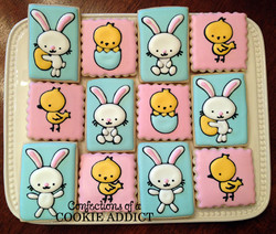 Chicks&bunnies1