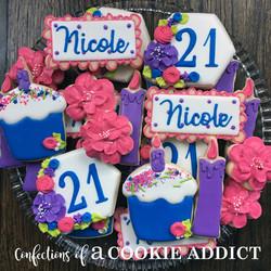 Nicole21