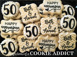 50thann