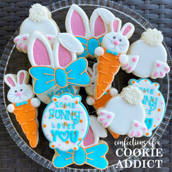 Easter20Bunnies