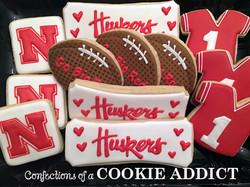 Nebraska Cookies
