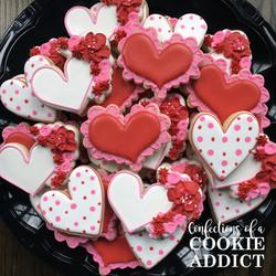 hearts19