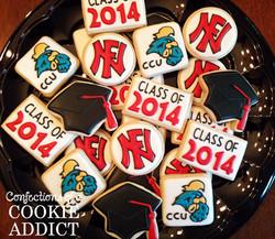 CCU Cookies