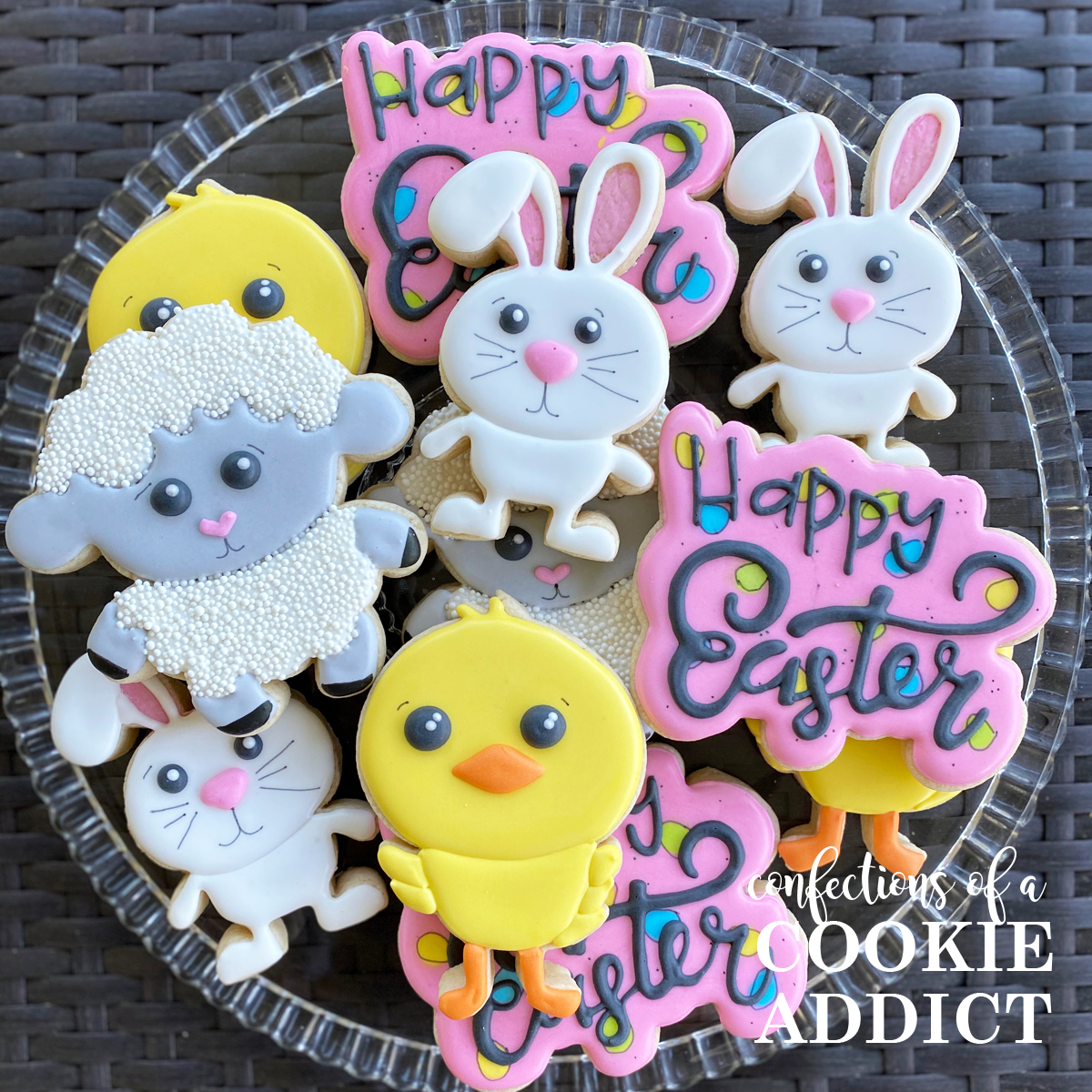 Easter20babies