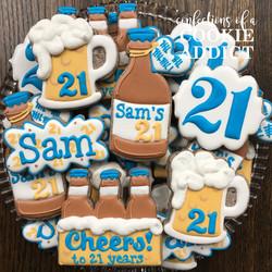 Sam21