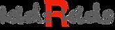 kidsRkids logo