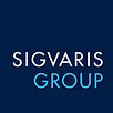 SIGVARIS GROUP.png
