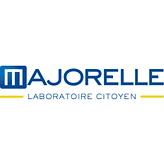 logo majorelle.png