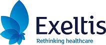 logo_exeltis_page-0001 (1).jpg