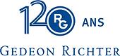 RG_120_logo_FR_VERT GEDEON.png