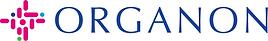 Logo Organon.png