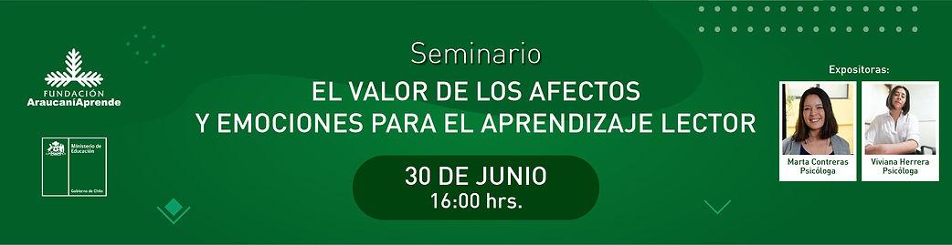 BANNER SEMINARIO VERSIÓN 3.jpg