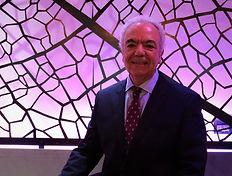José Miguel García.JPG