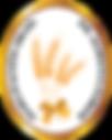 16-Logo Damas de Agricultores 1.png
