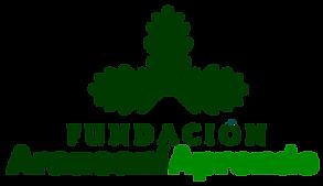 Logo transparente 1.png