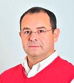 Carlos Dreves.jpg