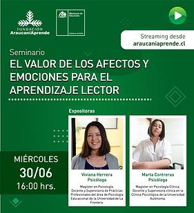 IMAGEN INVITACIÓN MAIL.png
