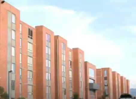 Así funcionan los subsidios de vivienda para tener casa propia en Bogotá