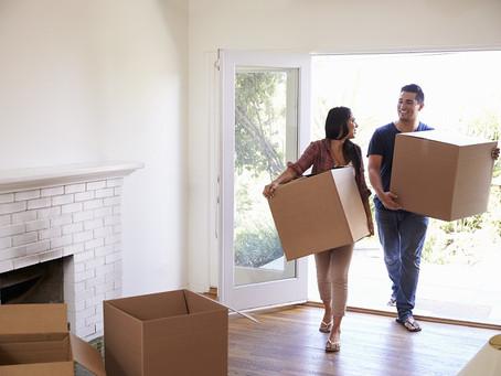 Límite de la cuota de crédito para comprar vivienda VIS sube a 40%