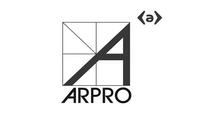 logo3034.png