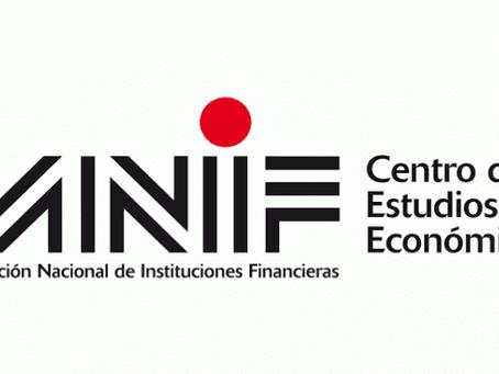 Anif pide mantener una reapertura gradual en Colombia.