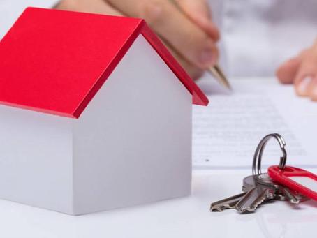 Vea cómo acceder al subsidio para compra de vivienda en clase media