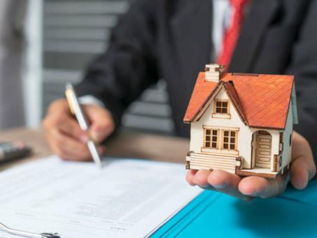 Minvivienda planea más de 100 mil viviendas de interés social en 2020.