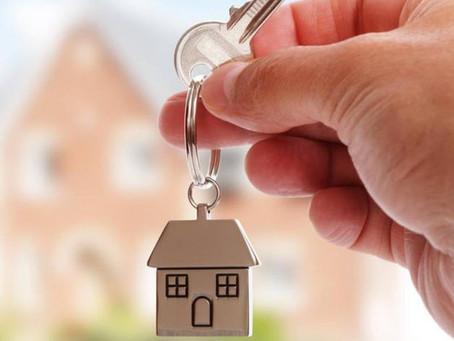 Las zonas de Bogotá y Cundinamarca con más viviendas con subsidio
