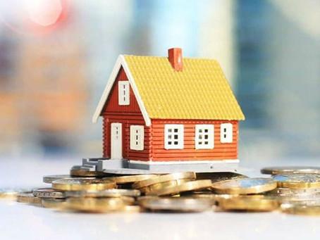 Camacol proyecta vender 209 mil unidades de vivienda para 2021, un 7% más que en 2020