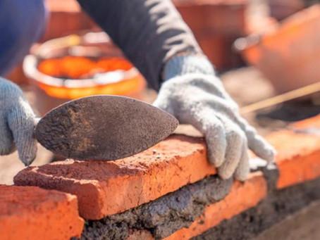 Créditos Casa Propia para Refacción y Construcción: sortean 70.000 créditos más, resultados.