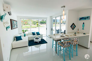 ocean_club_apartamento_modelo_14.jpg
