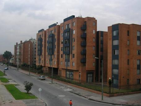 Lanzan alternativa para adquirir vivienda por medio del subsidio de arrendamiento