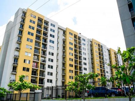 Es el mejor momento para comprar vivienda, dicen expertos.