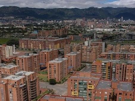 Aprueban Conpes para subsidios a compra de vivienda no VIS en Colombia