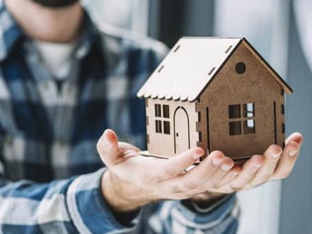 Cómo acceder al subsidio 'Casa Digna, Vida Digna' para remodelar su vivienda